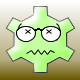 =?iso-8859-1?Q?T.Kr=FCger?= Contact options for registered users 's Avatar (by Gravatar)