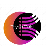 Profile picture of Toyah