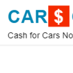 Profile picture of Car Casher
