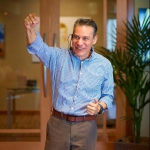 Profile photo of Jose L