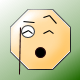 A. Arzumanov Contact options for registered users 's Avatar (by Gravatar)