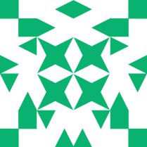 francescozano