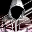 UnLik3u's avatar