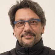 Átila Francucci