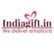Profile picture of indiagift
