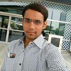 Dhaval Thakkar