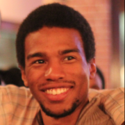 Matthew Huff's avatar