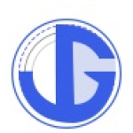 Profile picture of www.Jobsingovt.in
