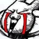 rain8510's avatar