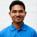 Prasenjit Kumar Nag