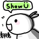 Showyou Tang's gravatar icon