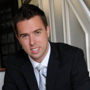 Dominick Rivard's avatar