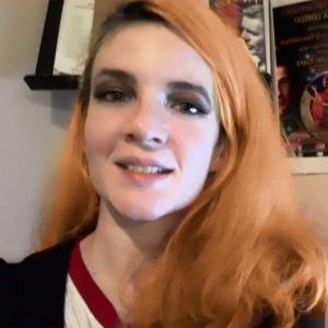 Profile photo of Eden