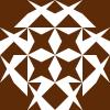 5f8237fccbdc7761de0b66f64d301ba0?d=identicon&s=100&r=pg