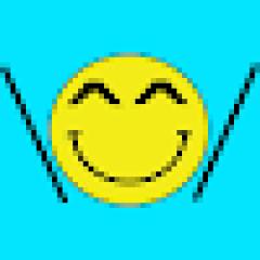 5f872b13aee954b0075921d204e3e663.jpg?size=240&d=https%3a%2f%2fwww.artstation.com%2fassets%2fdefault avatar