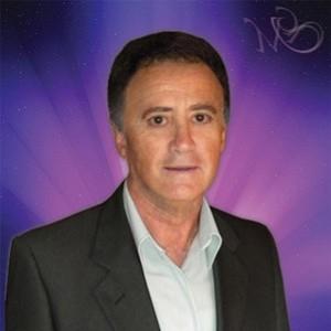 Foto de perfil de Miguel Goñi