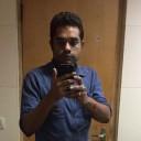 Deepak Rajkiran's photo