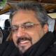 Diego Caravana, senior Application lifecycle developer