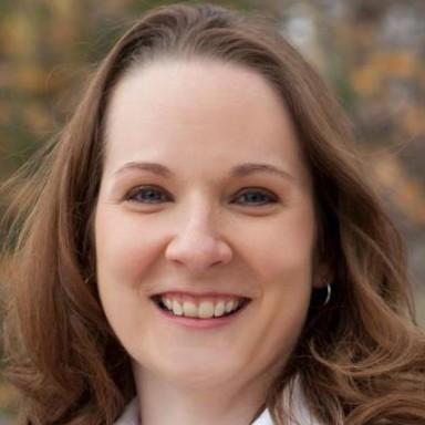 Sara Brunsvold