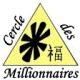Cercle Des Millionnaires