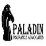Profile picture of Public Adjuster Valparaiso Indiana - Paladin Insurance Advocates