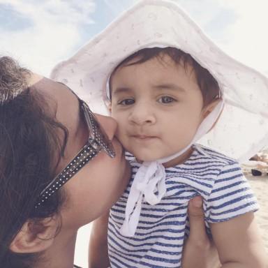 Priya Darji