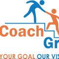 Coach Grab: Isnare.com Free Articles Author