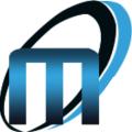 mediazgroups