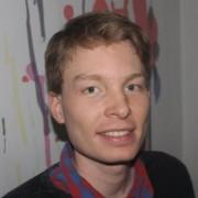 Søren Bramer's avatar