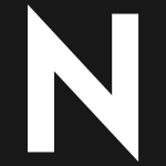 Profile picture of nextplusapp