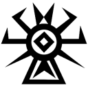 lotherius's Avatar