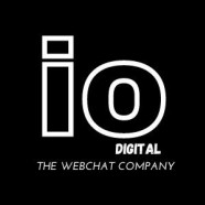 Profile picture of iodigitalamjad