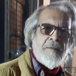 Profile picture of Mihir Chakravarti