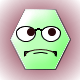 Bernd Contact options for registered users 's Avatar (by Gravatar)