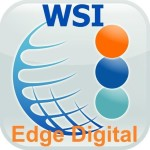 Profile picture of genie.lutz@wsiedgedigital.com