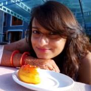 shital patel's avatar