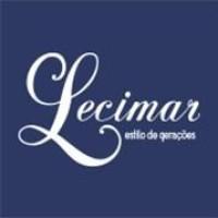 Lecimar Schmitz