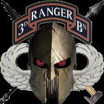 AbnRanger375