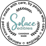 Profile picture of Solace Edibles