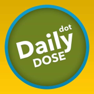 Profile picture of dotdailydose