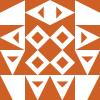 Το avatar του χρήστη ΚωσταςΞ
