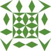 5fe79c712ac685e5f8c4f44a2bfcd2e1?d=identicon&s=100&r=pg