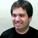 Jeffrey Basurto