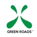 greenroadsworld