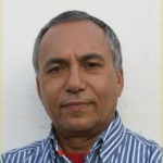 Profile picture of abbasmehran@bigpond.com