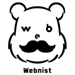 Profile picture of webnist