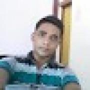 Mohamed Fasith Ali K