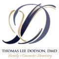 Dr. Thomas