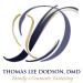 ThomasDodson