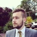 Rhys Towey